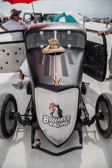 2012_Bonneville_August_12_Sympatico_Edits_RACECARS_watermark-5.jpg