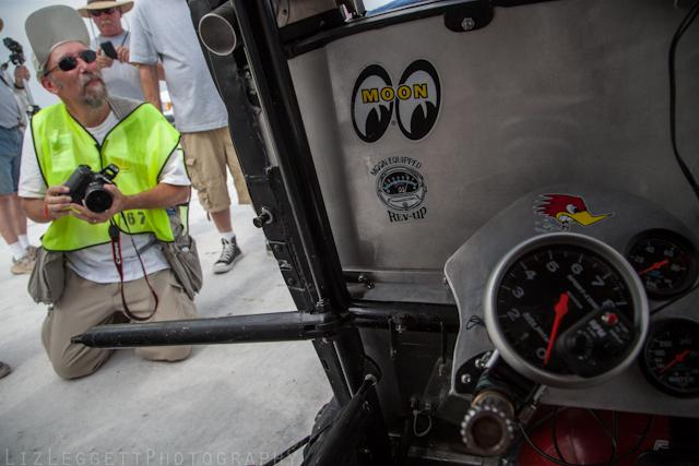 2012_Bonneville_August_12_Sympatico_Edits_RACECARS_watermark-9.jpg