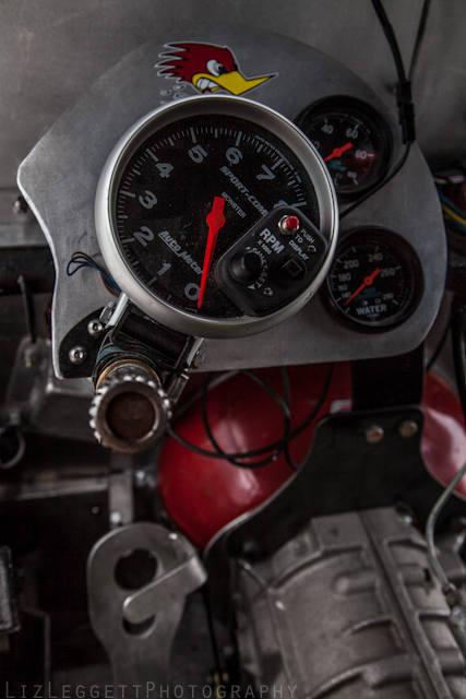 2012_Bonneville_August_12_Sympatico_Edits_RACECARS_watermark-10.jpg