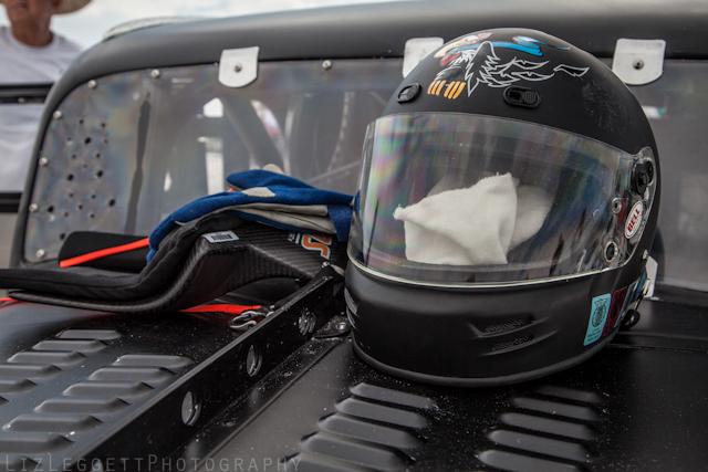 2012_Bonneville_August_12_Sympatico_Edits_RACECARS_watermark-14.jpg