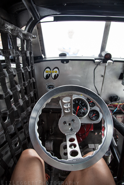 2012_Bonneville_August_12_Sympatico_Edits_RACECARS_watermark-13.jpg