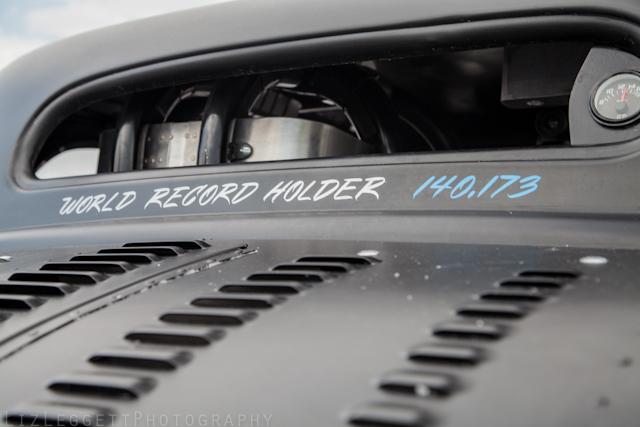 2012_Bonneville_August_12_Sympatico_Edits_RACECARS_watermark-15.jpg