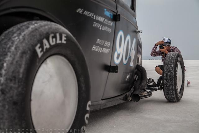 2012_Bonneville_August_12_Sympatico_Edits_RACECARS_watermark-18.jpg