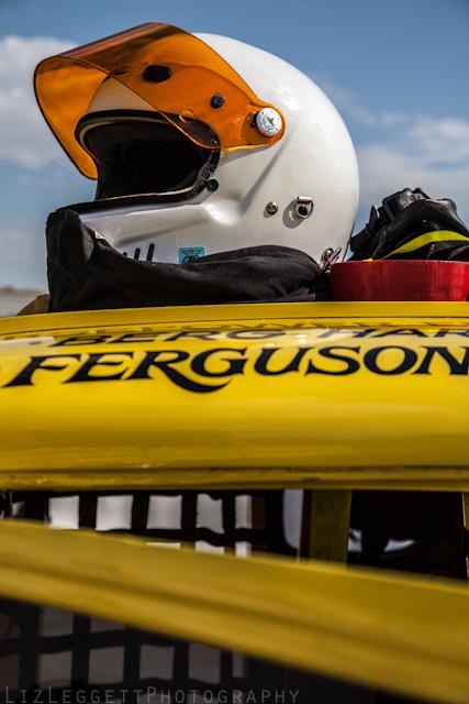 2012_Bonneville_August_12_Sympatico_Edits_RACECARS_watermark-19.jpg