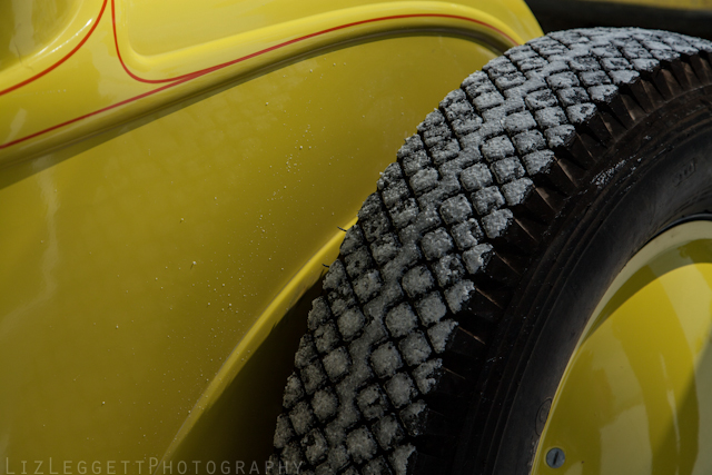 2012_Bonneville_August_12_Sympatico_Edits_RACECARS_watermark-20.jpg