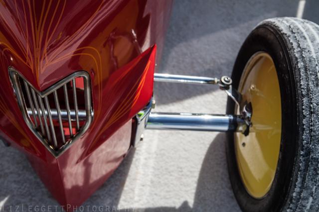 2012_Bonneville_August_12_Sympatico_Edits_RACECARS_watermark-21.jpg
