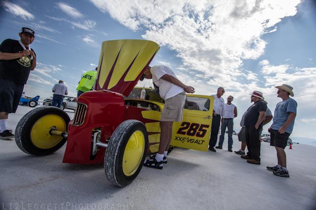 2012_Bonneville_August_12_Sympatico_Edits_RACECARS_watermark-23.jpg