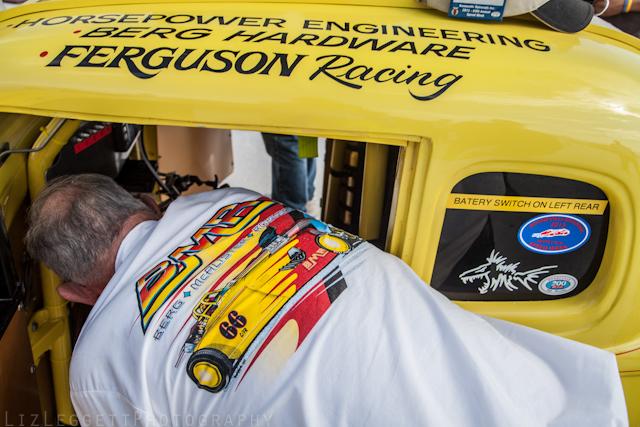 2012_Bonneville_August_12_Sympatico_Edits_RACECARS_watermark-22.jpg