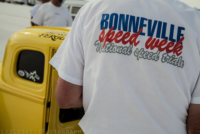 2012_Bonneville_August_12_Sympatico_Edits_RACECARS_watermark-29.jpg