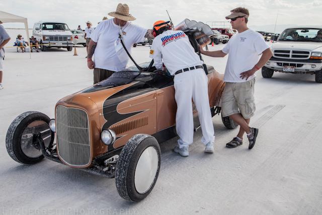 2012_Bonneville_August_12_Sympatico_Edits_RACECARS_watermark-31.jpg