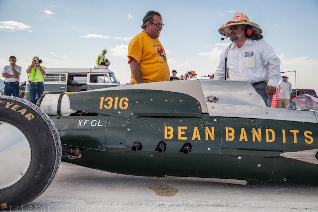 2012_Bonneville_August_12_Sympatico_Edits_RACECARS_watermark-33.jpg