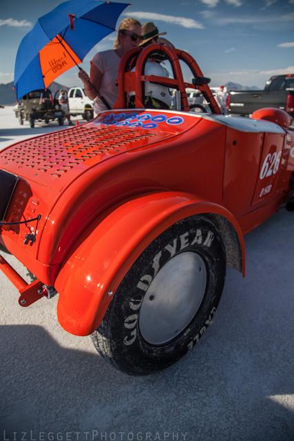 2012_Bonneville_August_12_Sympatico_Edits_RACECARS_watermark-36.jpg