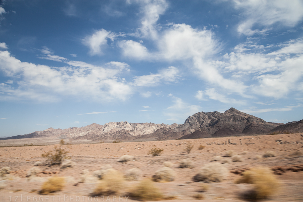 2014_liz_leggett_photography_MaximumDrive_Alice_goes_to_bonneville_part2_large_watermarked-6.jpg