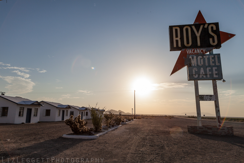 2014_liz_leggett_photography_MaximumDrive_Alice_goes_to_bonneville_part2_large_watermarked-3792.jpg