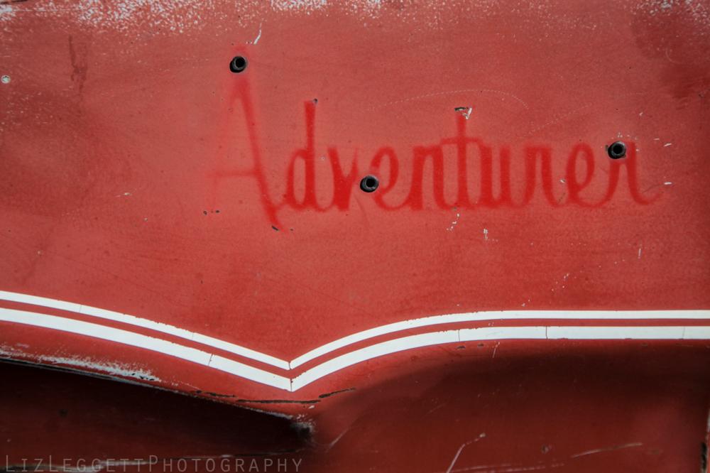 2012_liz_leggett_photography_john_scotti_show_watermarked_watermark-1.jpg