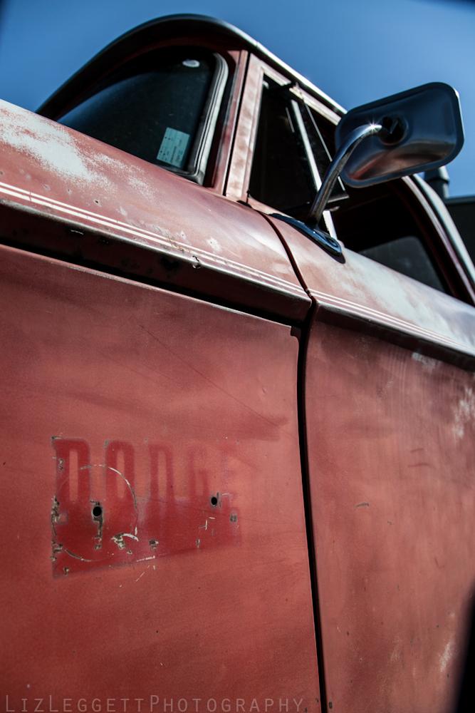 2012_liz_leggett_photography_john_scotti_show_watermarked_watermark-2.jpg