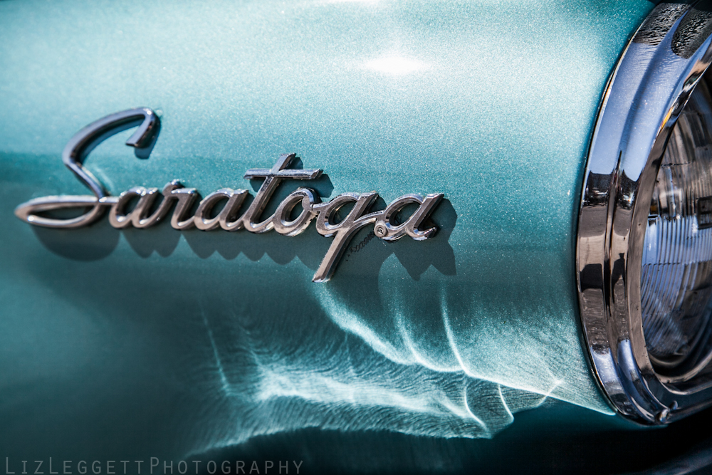 2012_liz_leggett_photography_john_scotti_show_watermarked_watermark-20.jpg