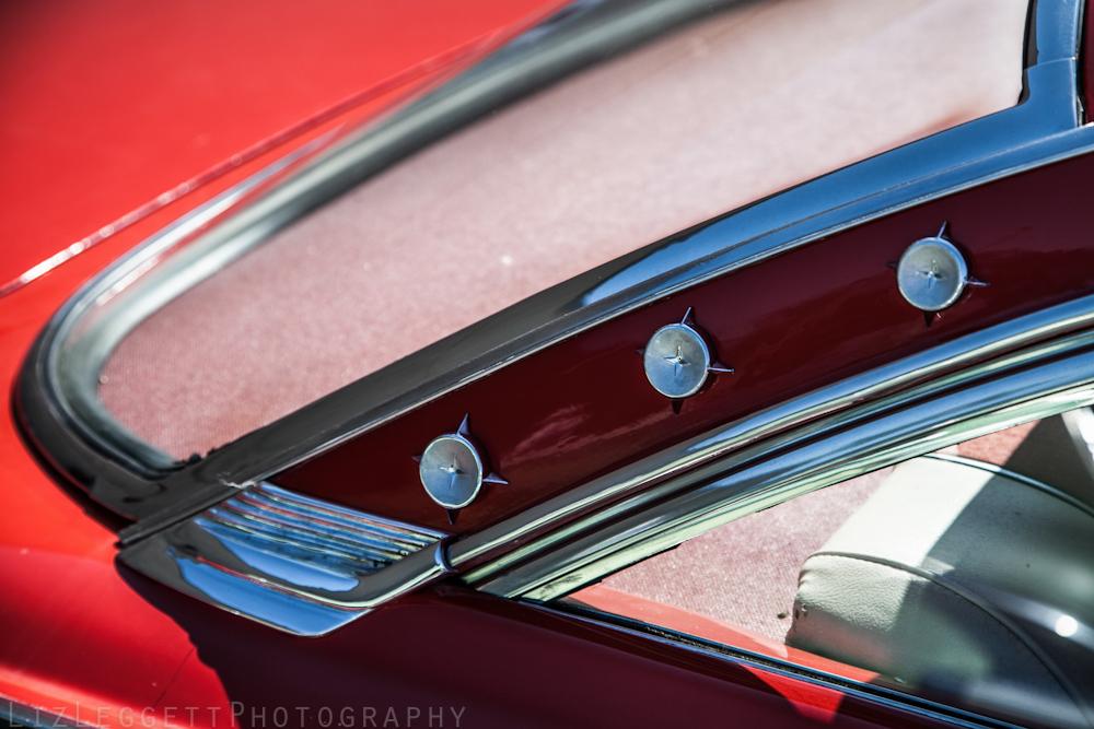 2012_liz_leggett_photography_john_scotti_show_watermarked_watermark-45.jpg