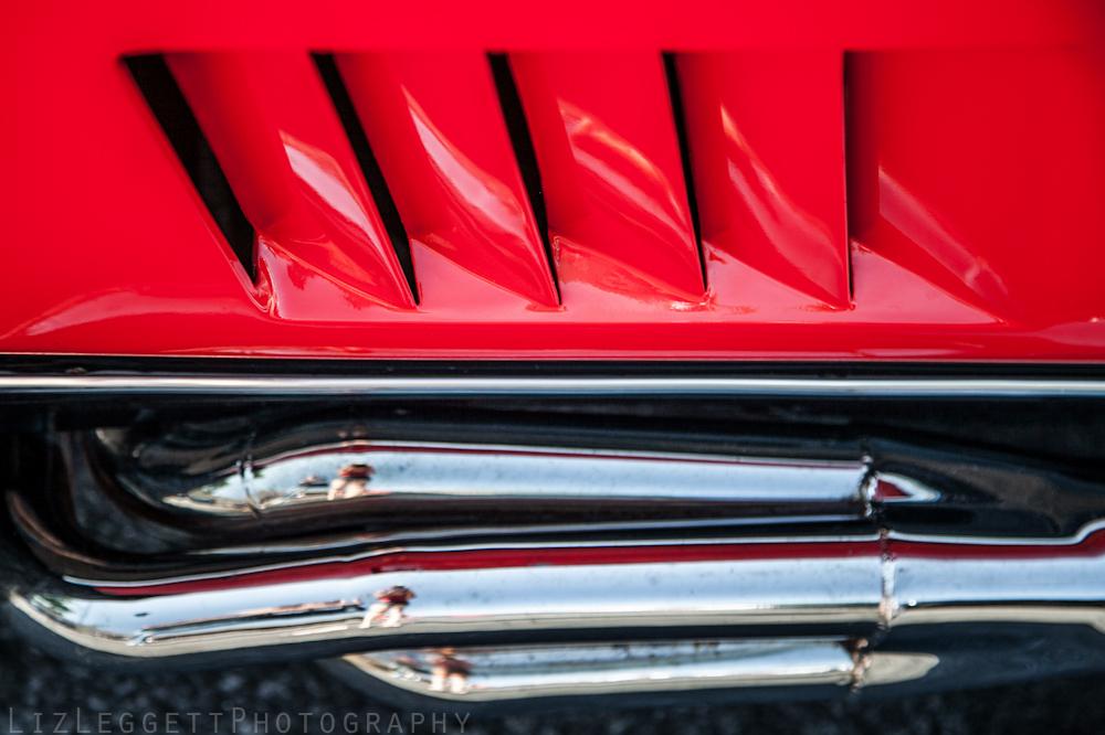 2012_liz_leggett_photography_john_scotti_show_watermarked_watermark-53.jpg
