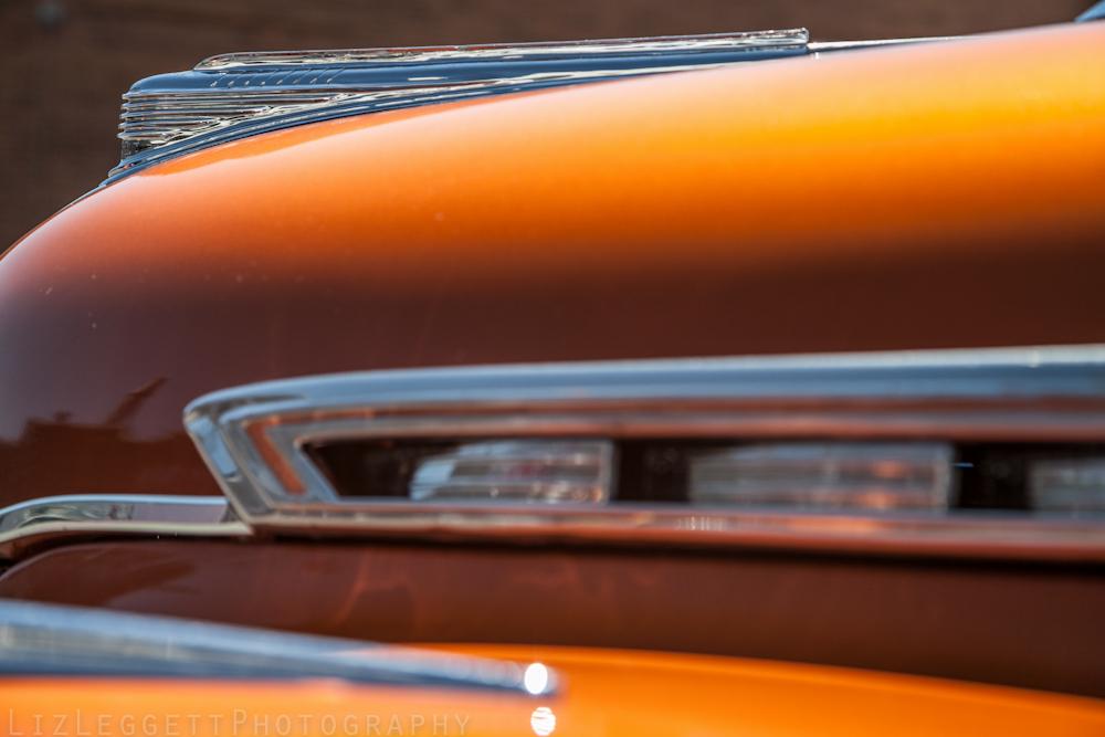 2012_liz_leggett_photography_john_scotti_show_watermarked_watermark-76.jpg