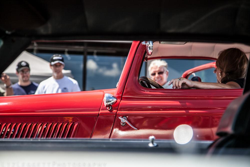 2012_liz_leggett_photography_john_scotti_show_watermarked_watermark-90.jpg