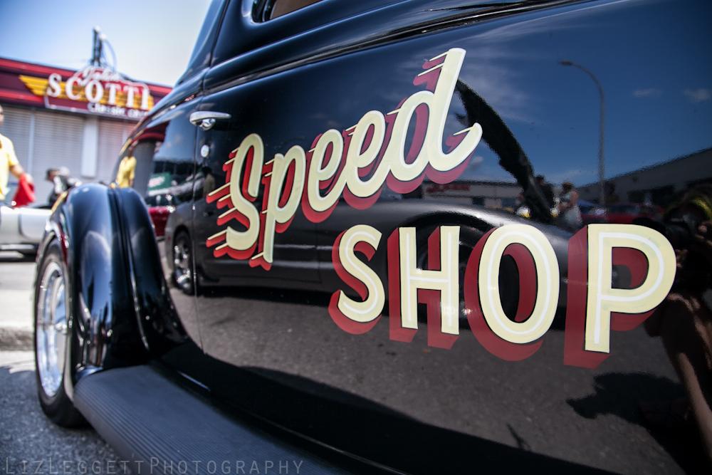 2012_liz_leggett_photography_john_scotti_show_watermarked_watermark-115.jpg