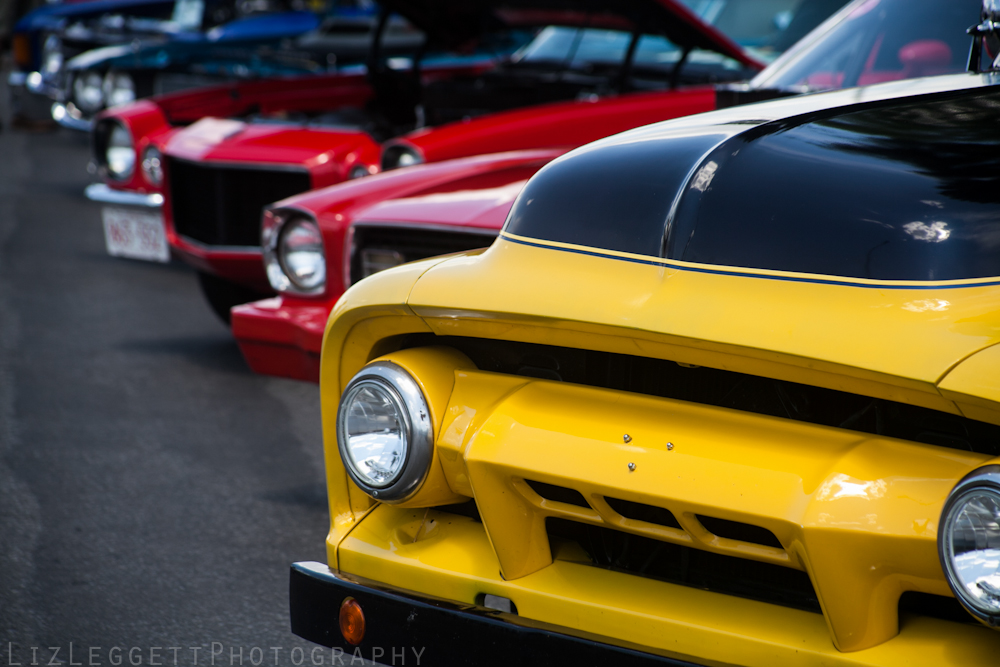 2012_liz_leggett_photography_john_scotti_show_watermarked_watermark-141.jpg
