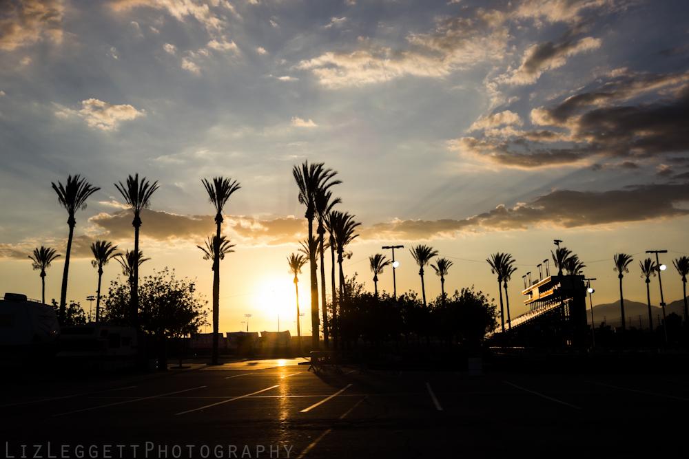 2014_liz_leggett_photography_Bonneville_California-2546.jpg