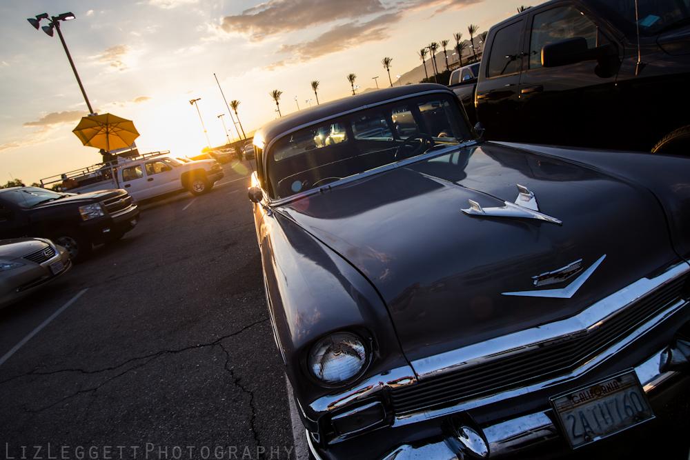 2014_liz_leggett_photography_Bonneville_California-2549.jpg