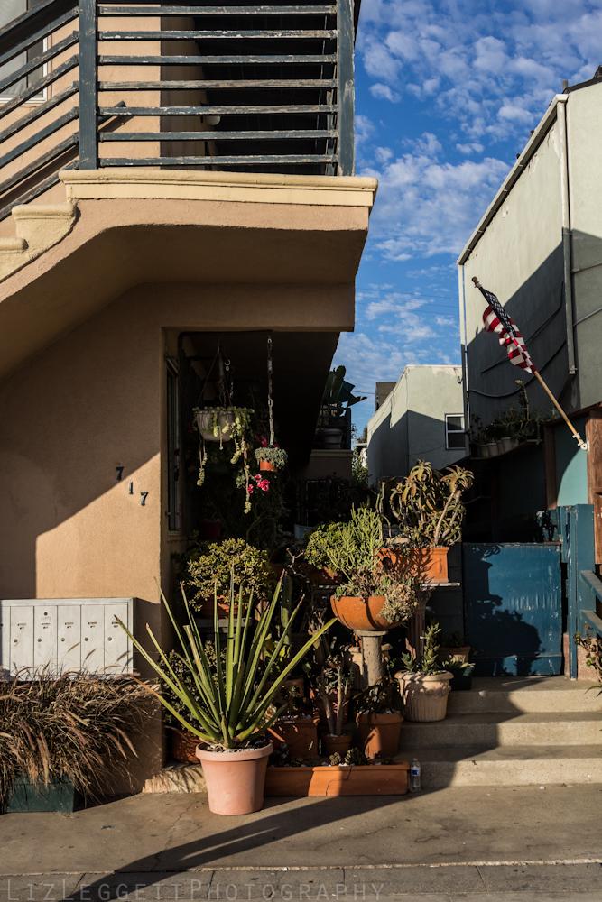 2014_liz_leggett_photography_Bonneville_California-3475.jpg