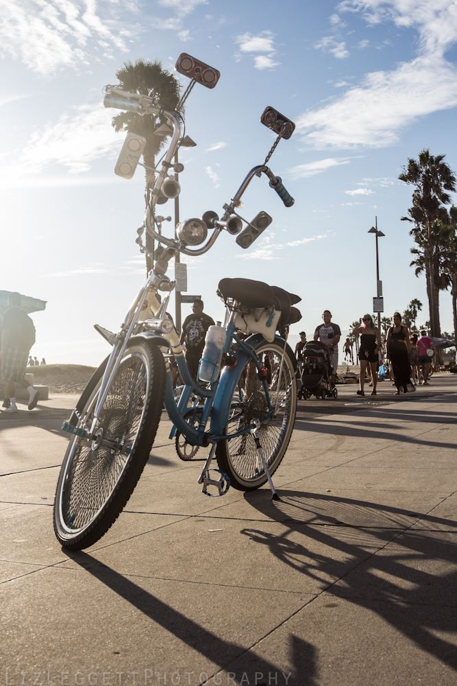 2014_liz_leggett_photography_Bonneville_California-3478.jpg