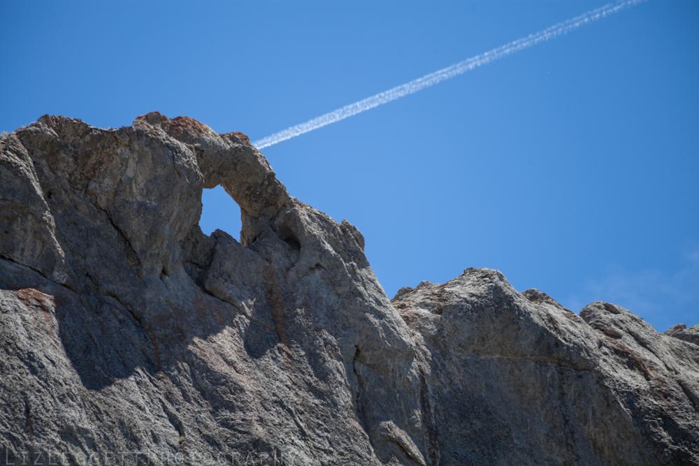 2014_liz_leggett_photography_Bonneville_California-5501.jpg
