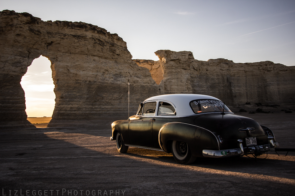 2014_liz_leggett_photography_Bonneville_California-7096.jpg