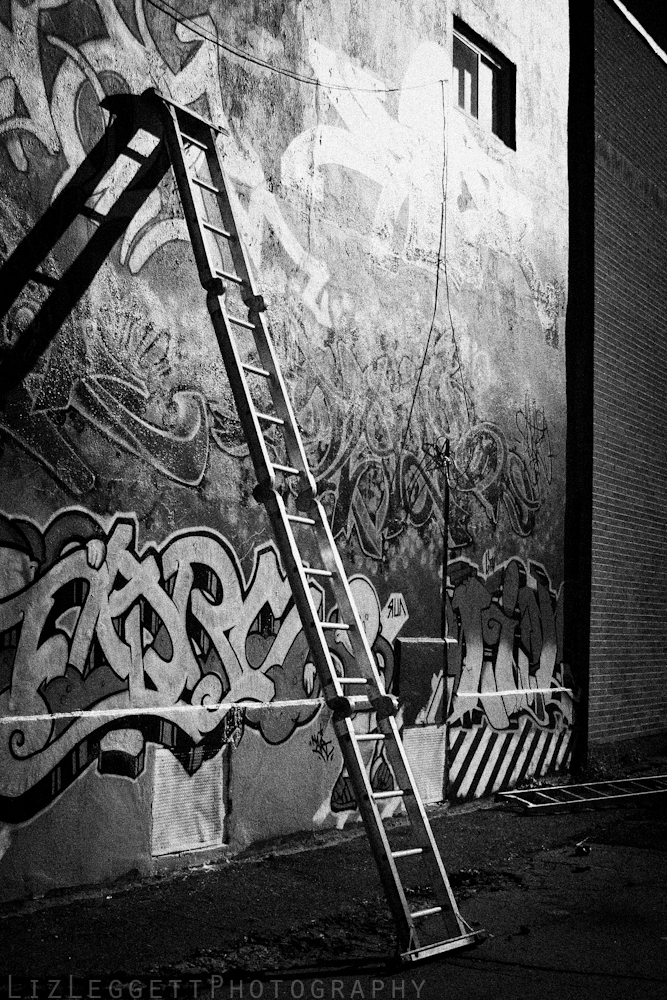 2014_liz_leggett_photography_tumblr_watermarked--63.jpg