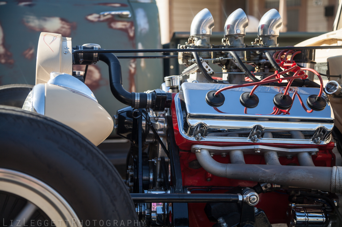 2012_liz_leggett_photography_Nobles_Speedshop_watermarked-2629.jpg