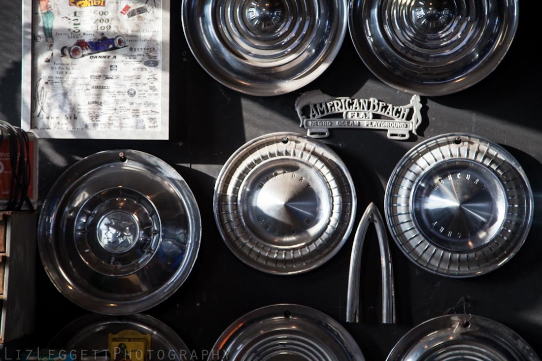 2012_liz_leggett_photography_Nobles_Speedshop_watermarked-2781.jpg