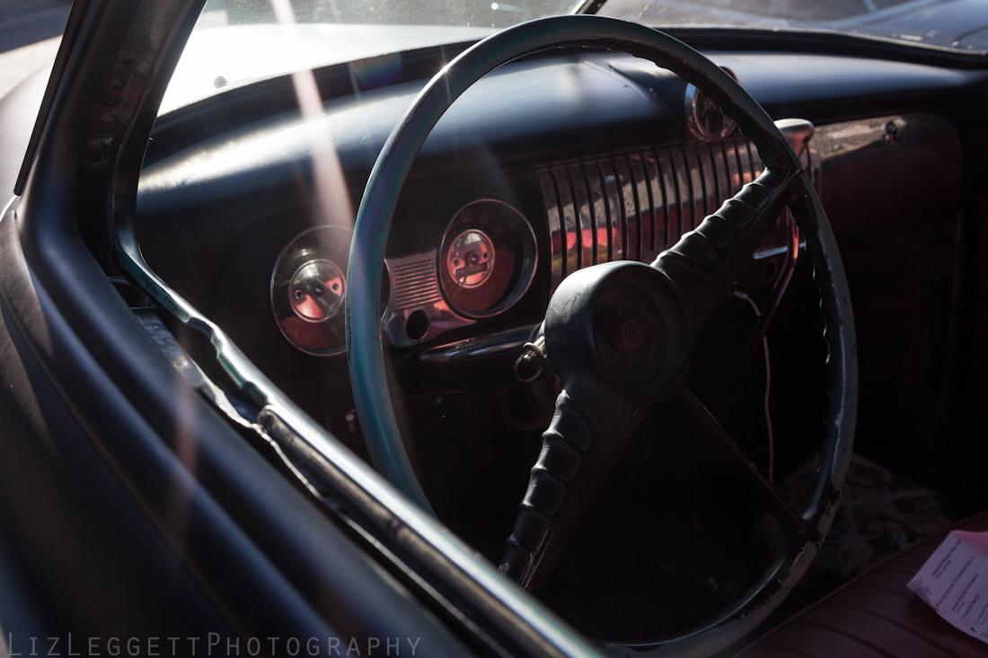 2012_liz_leggett_photography_Nobles_Speedshop_watermarked-2648.jpg