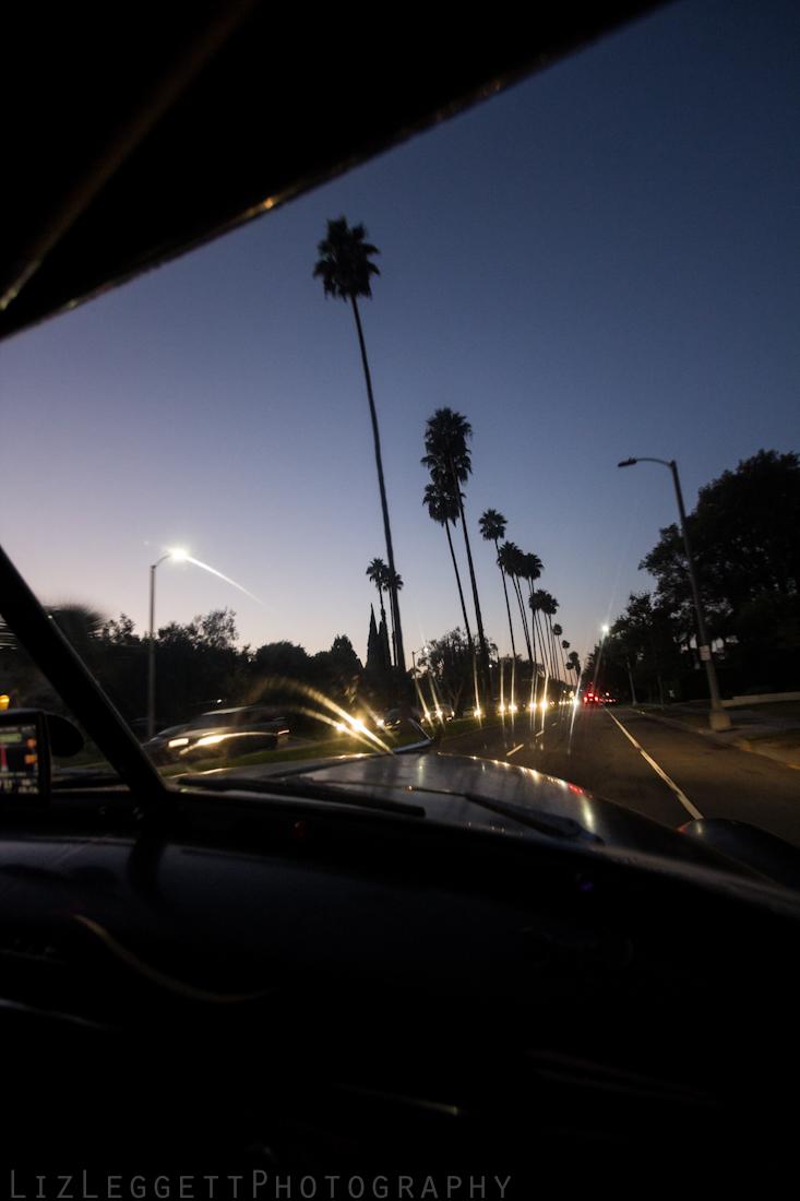 2014_Liz_Leggett_Photography_California_Watermarked-5370.jpg