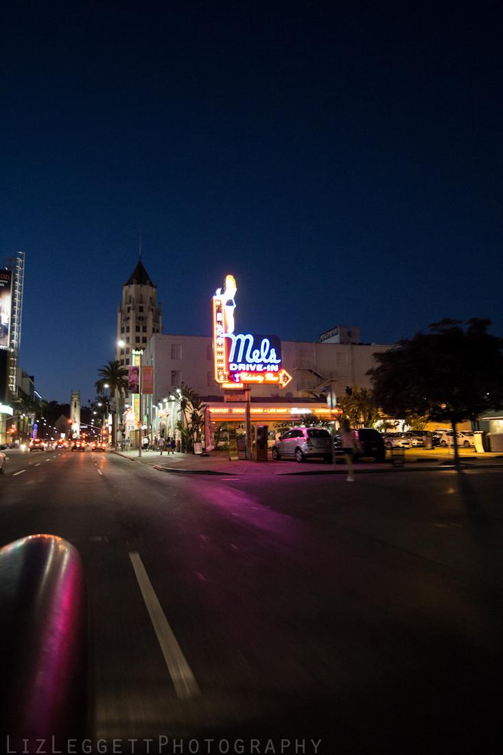 2014_Liz_Leggett_Photography_California_Watermarked-5389.jpg