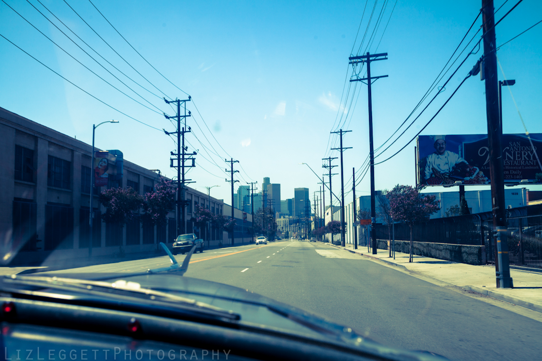2014_Liz_Leggett_Photography_California_Watermarked-6667.jpg
