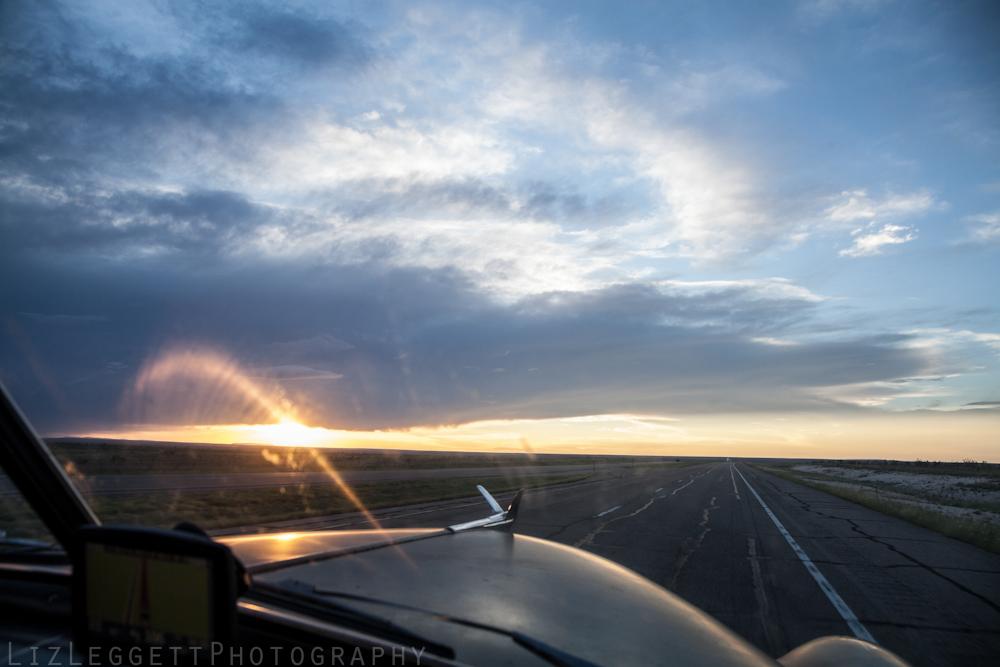 liz_leggett_photography_on_route-3106.jpg