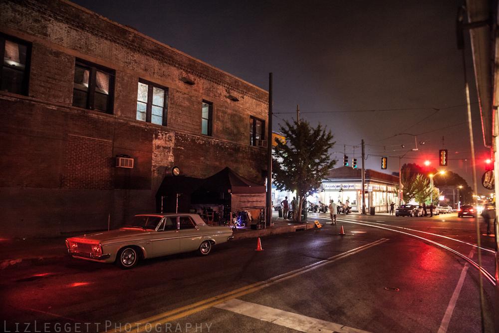 liz_leggett_photography_on_the_road-0902.jpg