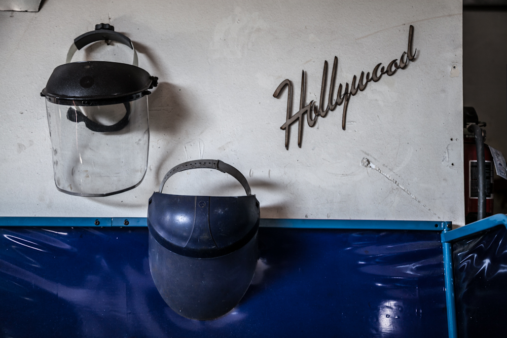 2012_liz_leggett_photography_Hollywood_hotrods-0969.jpg