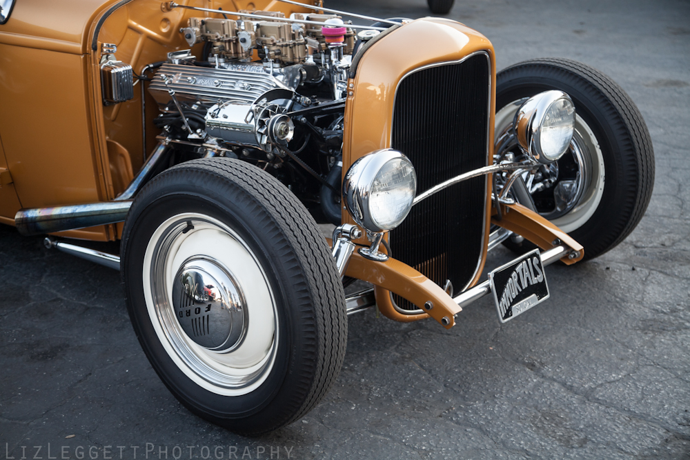2015_liz_leggett_photography_Waldens_Speedshop-5519.jpg