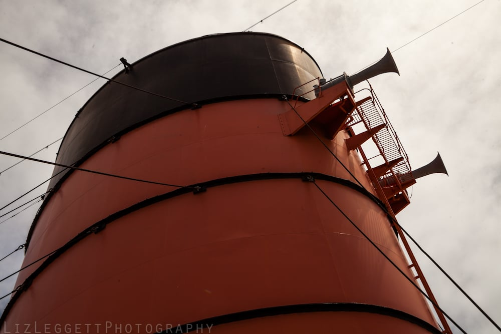 2015_Liz_Leggett_Photography_Ink_and_Iron_WATERMARKED-0324.jpg