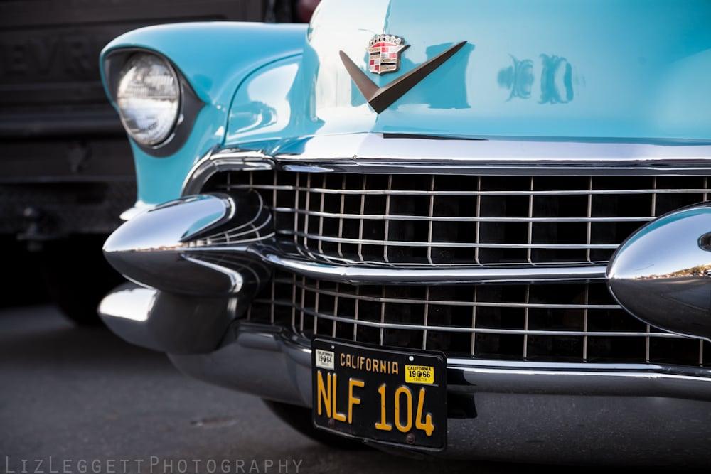 2015_Liz_Leggett_Photography_Ink_and_Iron_WATERMARKED-0627.jpg