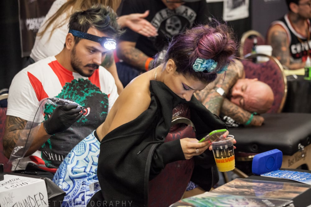 2015_Liz_Leggett_Photography_Ink_and_Iron_WATERMARKED-3800.jpg