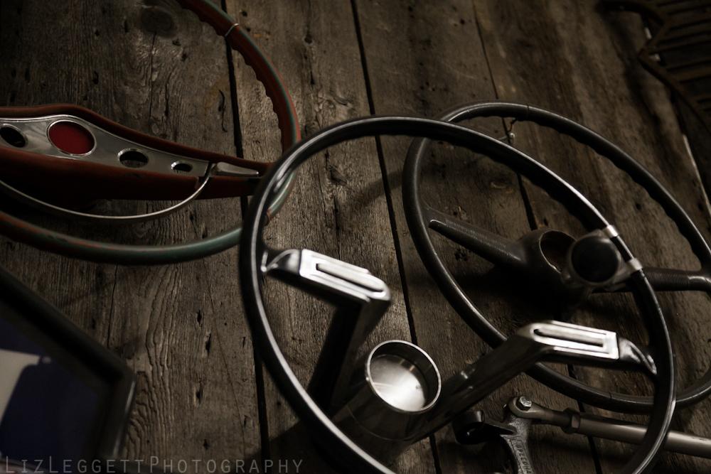 2012_Liz_Leggett_Photography_Dans_Rod_Shop_WATERMARKED-0757.jpg