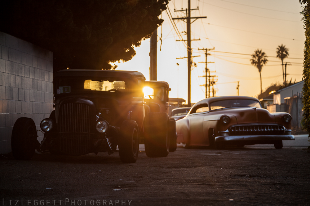 2012_Liz_Leggett_Photography_Kiwi_Kevs_Speedshop_WATERMARKED-2446.jpg