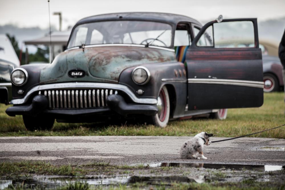 2016_Liz_Leggett_Photography_Ormstown_WATERMARKED-0213.jpg